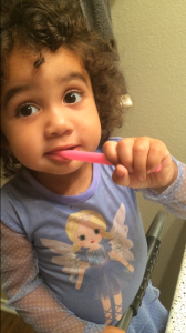 699_toddler-brushing