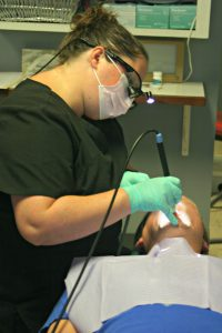699_dental-cleaning